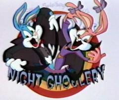 nightghoulery1