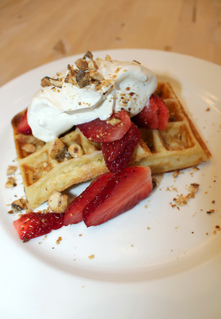 Belgian-Waffles-5.jpg