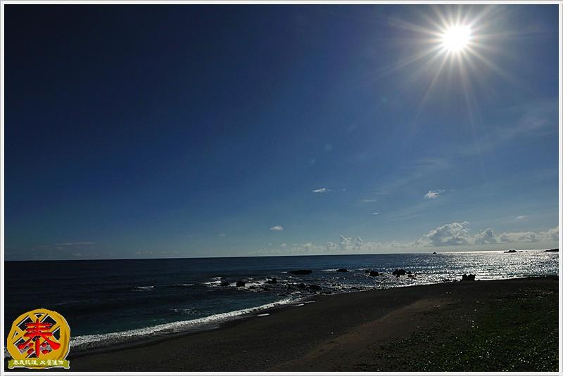 蘭嶼day1-04-騎車隨手拍 (8)