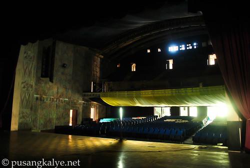 metropolitantheater