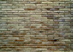 Brick wall (decar66) Tags: texture background bricks surface textures creativecommons barbera ontinyent onteniente salvaba