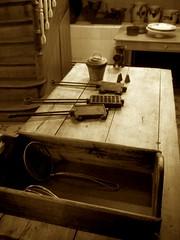Take a look inside 1/4 (marthares) Tags: brussels art kunst bruxelles artnouveau brussel schaarbeek schaerbeek horta victorhorta maisonautrique