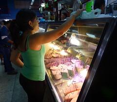 Cliente (carlosmaco) Tags: fish venezuela domingo pulpo mariscos mero carite laguaira cazon litoralcentral mosquero picua estadovargas mercadopescado