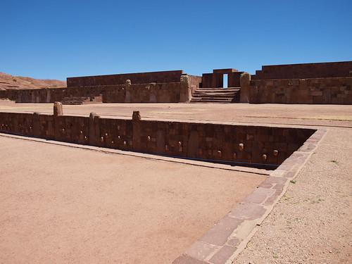 Tiwanaku (12)