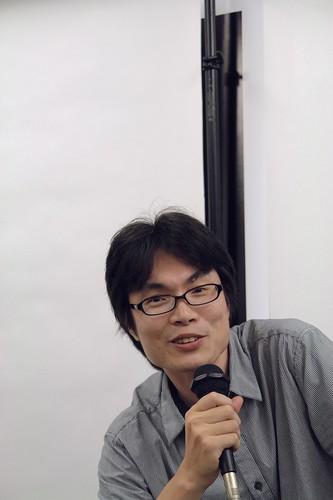 Tomoyuki Sakaguchi (photographer)