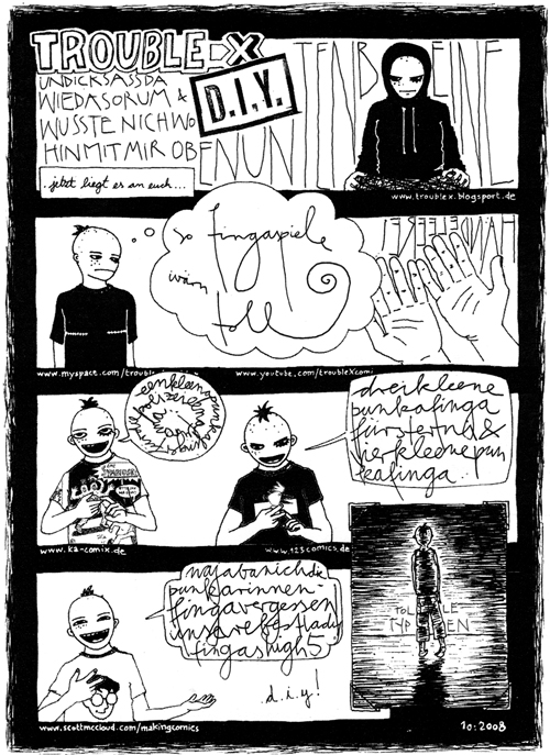 .d.i.y. - zine - vol.2 - page05.
