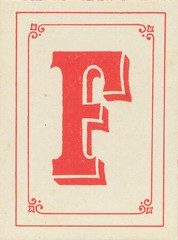 substanto f 4