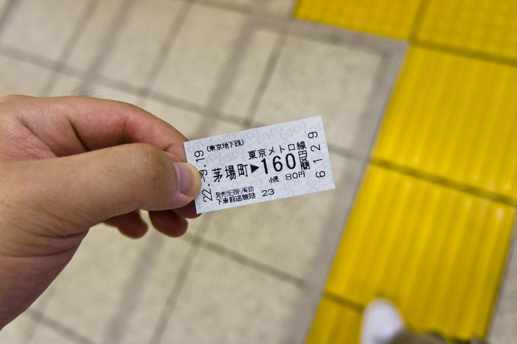 57-DSC00818.jpg