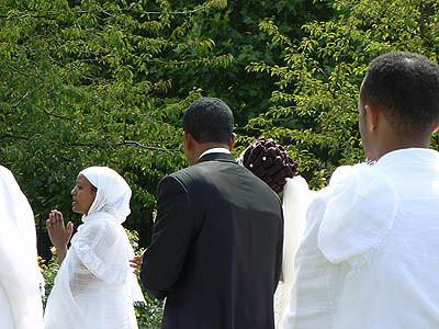 mariage 1.jpg