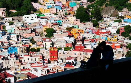 Guanajuato 25