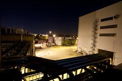 AO4I9135 (Vm's Grasshopper) Tags: uk urban night heineken reading steel kronenbourg brewery exploration berkshire stainless strongbow ue hops urbex 1664