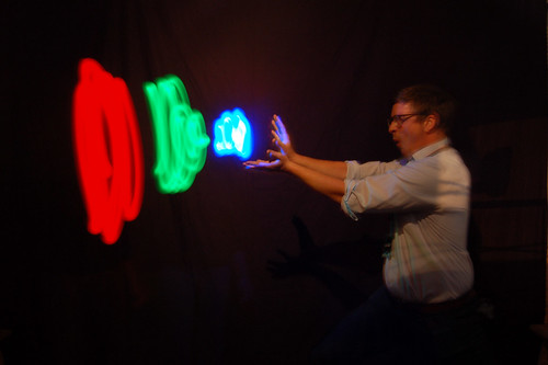 light_painting-20100922_057