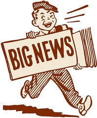 Big-News2-thumb-425x517-952.jpg