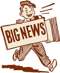 Big-News2-thumb-425x517-952.jpg