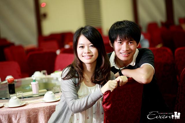 2010-09-19-14-40-54_00453