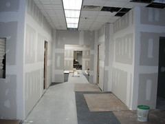 Jintex Renovations (JINTEX CONTRACTORS) Tags: brooklyn interior basement program chamber renovations streamlined renovation dep contractor cellar loan asbestos fha abatement jintex 203k