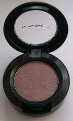 MAC Love That Look Collection Style Snob