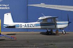 G-ASZU