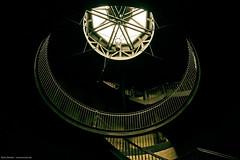 Mysterium (nSonic) Tags: treppe workshop architektur turm fotoblog burg treppenhaus area52 plesse happyshooting hsn2010