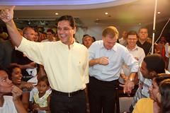 Ricardo assina Pacto da Juventude (11) (Ricardo Ferraço) Tags: propaganda da ricardo politica 156 juventude senador pacto assina
