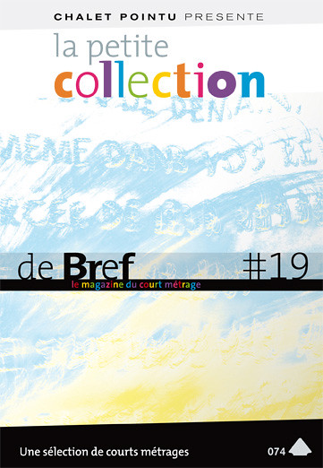 jaquette-BREF19.indd