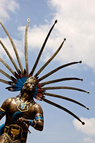 mexico 0015 July 30, 2007