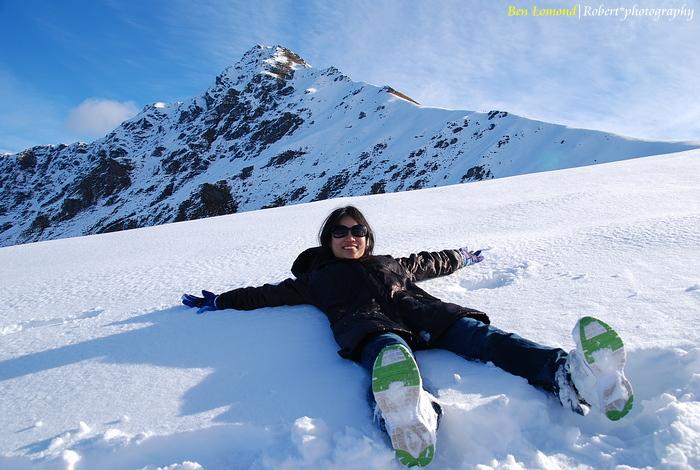 snowplaying 04
