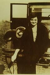 Thaden, McPhetridge Louise (San Diego Air & Space Museum Archives) Tags: sdasm sandiegoairandspacemuseum aviation aeronautics flight thaden aviatrix irislouisemcphetridge louisemcphetridge irislouisemcphetridgethaden louisethaden