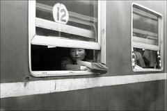 kimology #21 (quixotic54) Tags: leica film train fuji north korea summicron 400 neopan coolscan northkorea 9000 xtol dprk fujineopan400 leicamp autaut leicasummicron50mmf20iv nikonsupercoolscan9000ed kimology