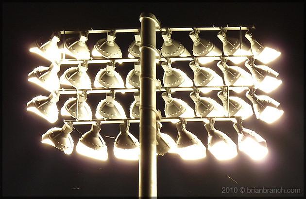 P1110997_lights