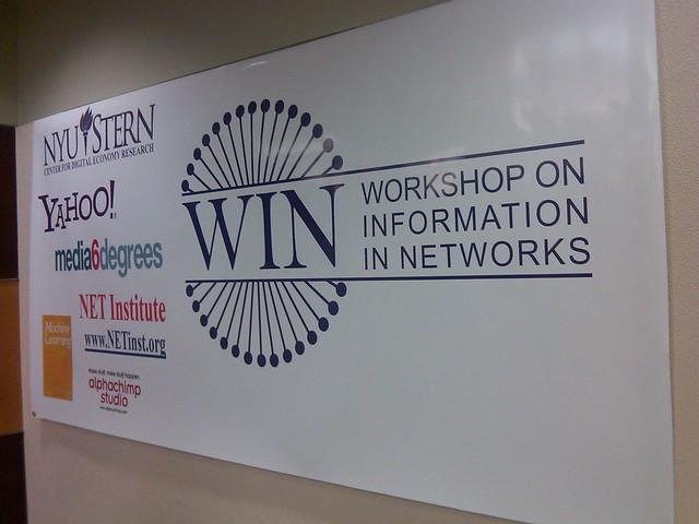 WIN-banner