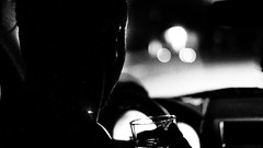 237/365 - Should you return (Stuart Conner) Tags: light sunset red sky blackandwhite bw music baby night clouds 50mm shoes candles driving sitting guitar cellphone highcontrast cellular whiskey smartphone motorcycle yamaha acoustic strings 16mm 11mm chucks bnw android chucktaylor wideanglelens skinnytie a700 primelens project365 r600 sonyalpha tonika michaelconner stuartconner kasandraconner lukelevitt kristinelevitt