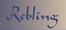 ReblingLogo