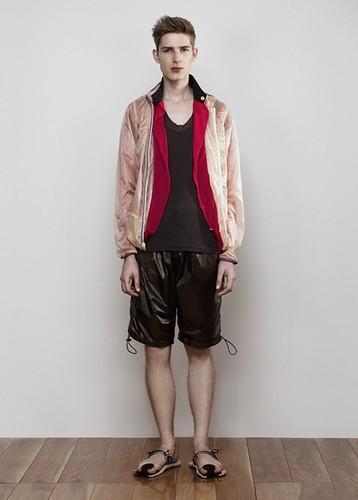 Jesper Larsson0094_sacai man SS11(Fashionsnap com)