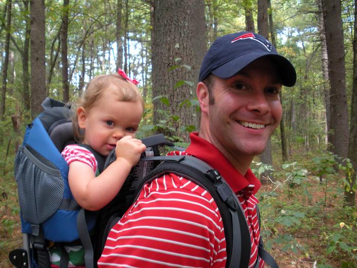 hikingpack.jpg