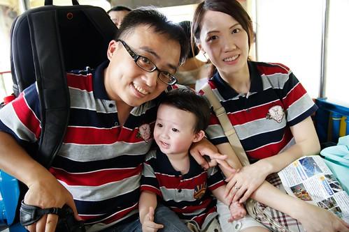 20100922-小人國-017