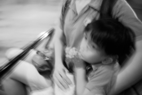 20100922-小人國-038