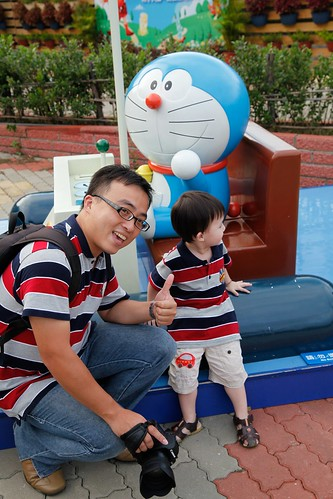 20100922-小人國-208