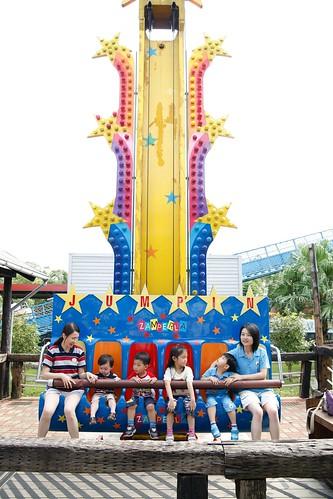 20100922-小人國-104