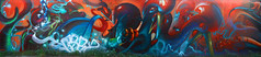 BREAK ON(E) (BREakONE) Tags: black wall de effects graffiti hall break grafiti character budapest fame graffity crew heat colored characters rooster legal fila hof obie 2010 belton galo barcelos cfs molotow galos boki filatorigt fatheat breakone obieone gsby