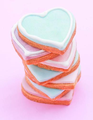 Sugar Cookies-36