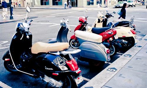 San Fran_09252010 017