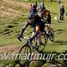 261 - Stephen Young  - Lindale, Three Peaks Cyclo-cross 2010 - photo ID 123