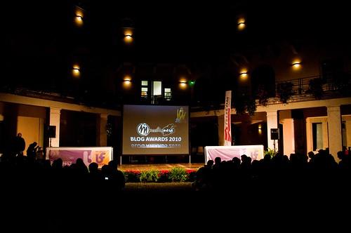 Blogfest 2010 - 25.09.2010