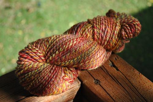 wool 008