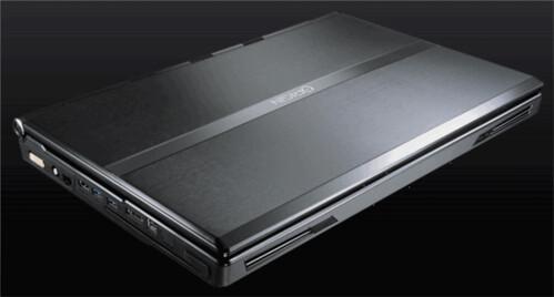 origin laptop eon17