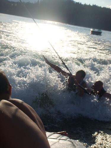 Lake July 2010 008