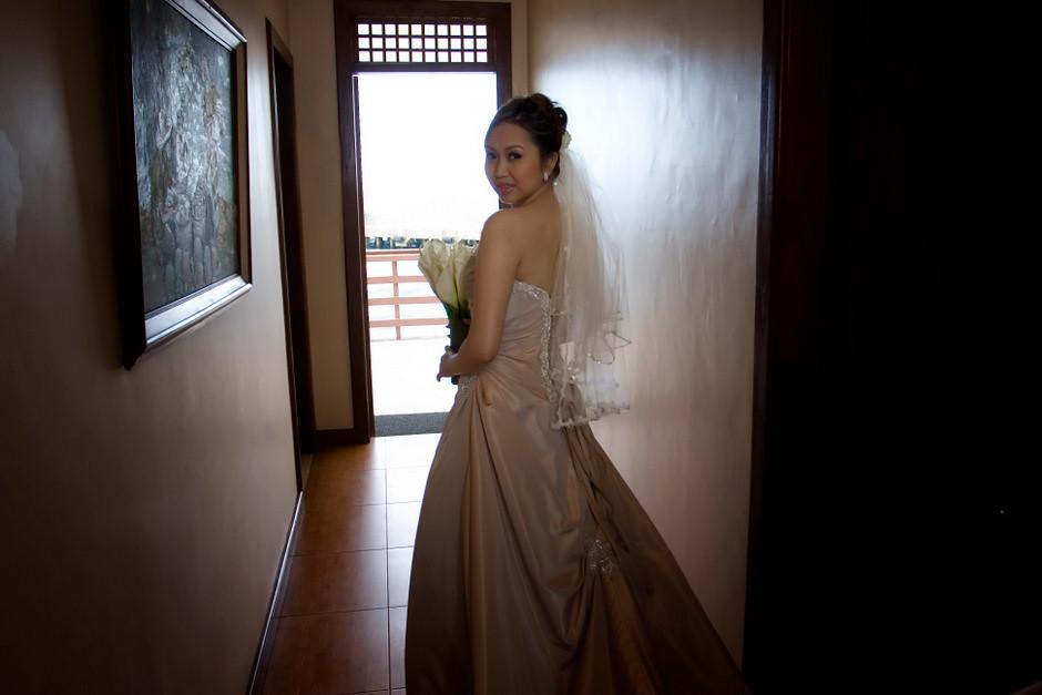 cebu weddings, prenuptial photography, cebu engagement photographer