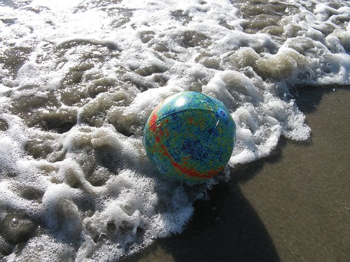 beachball6