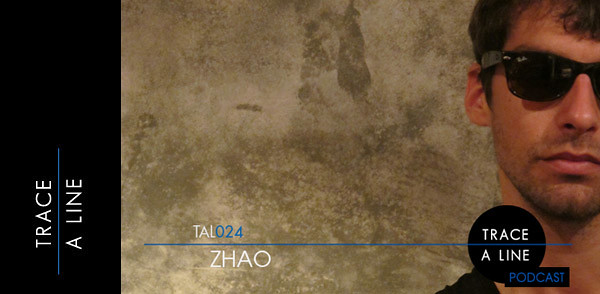 (TAL024) Zhao (Image hosted at FlickR)